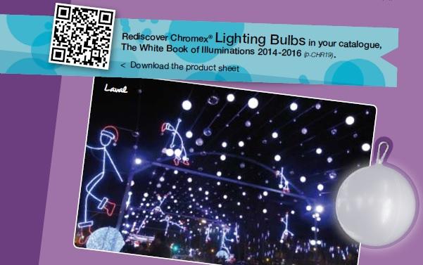 Adventi díszek és karácsonyi világítás