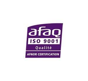 afaq_iso_9001-300-300x277